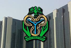 Central Bank of Nigeria Denies Reports Of Allocation Of Dollars