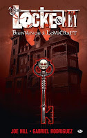 http://emlespages.blogspot.fr/2015/05/locke-key-t1-bienvenue-lovecraft-quand_14.html