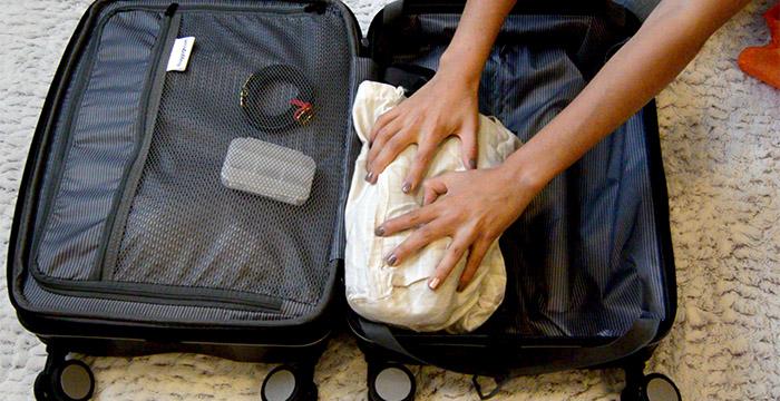 maleta-viajar-ligero