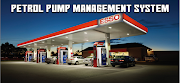 C # Petrol pump Management System with source code | Complete Project