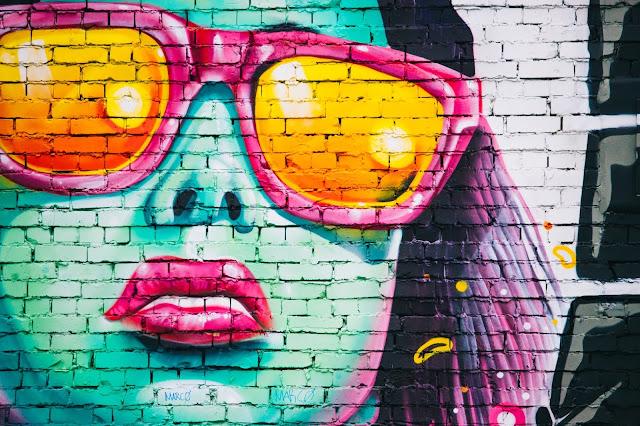 GRAFFITI-Grande-Colorido-Inspirador-arte-callejero-Alex-Holyoake