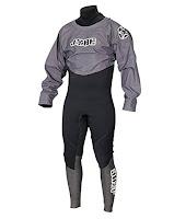 Jobe Neoprene DrySuitbest kayaking drysuit