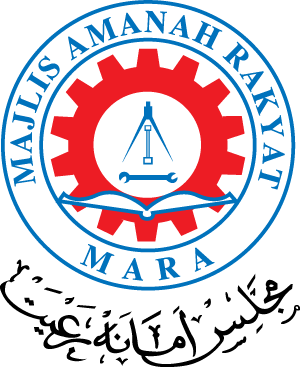 Jawatan Kosong Terkini Majlis Amanah Rakyat (MARA) - 01 Ogos 2016