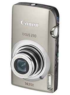 https://www.piloteimprimantes.com/2018/02/canon-ixus-210-telecharger-pilote-photo.html
