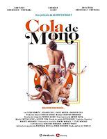 Cola de Mono