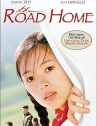 The Road Home | Bmovies