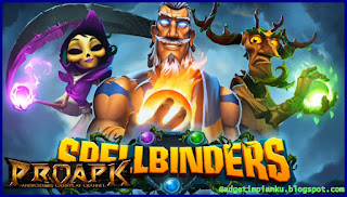 cara download aplikasi game android.jpg