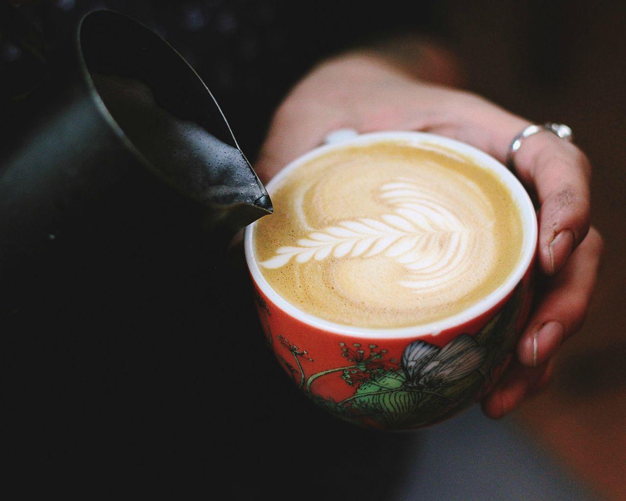 coffee-brew2