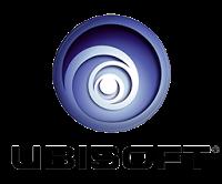 Ubisoft Recruitment