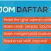 Jom Bayar Zakat ! Penangan Sosial Media dalam Pengurusan Zakat