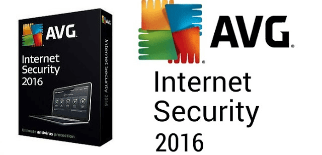 تحميل برنامج Internet Security 2016 16.71.7596 (x86/x64) عملاق الحماية الشامل بوابة 2016 AVG-Internet-Securit