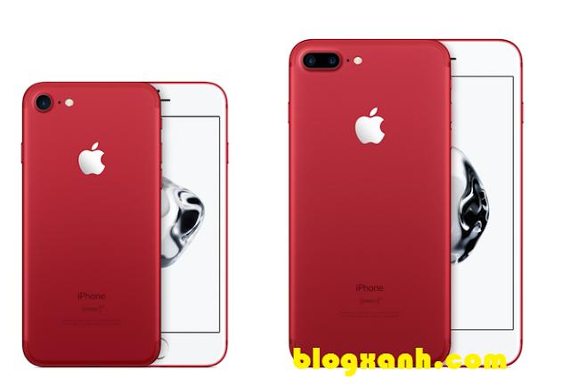 """Iphone 7 và quy luật """"Mình thích thì mình mua thôi"""""""