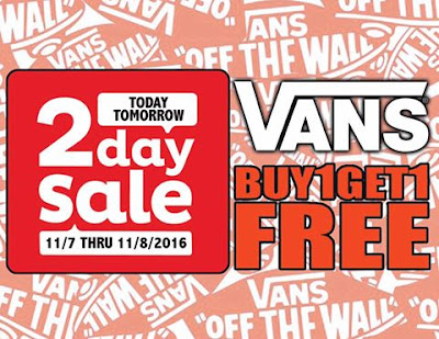 Orlando Deals Sale Shoes Vans