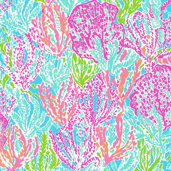 lilly pulitzer - photo #12