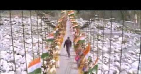 A2z Telugu Lyrics Ee Jenda Pasibosi Song Lyrics From Bobby Telugu Movie