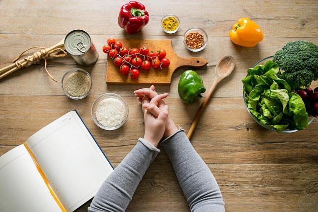 Tips Diet Sehat dan Alami yang Patut Dicoba Tanpa Rasa Sakit