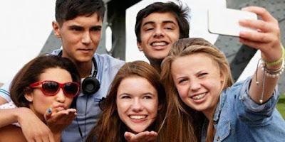 """e-εφηβεία και ο νέος γονεϊκός ρόλος"" στο 3ο Γυμνάσιο Ηγουμενίτσας"