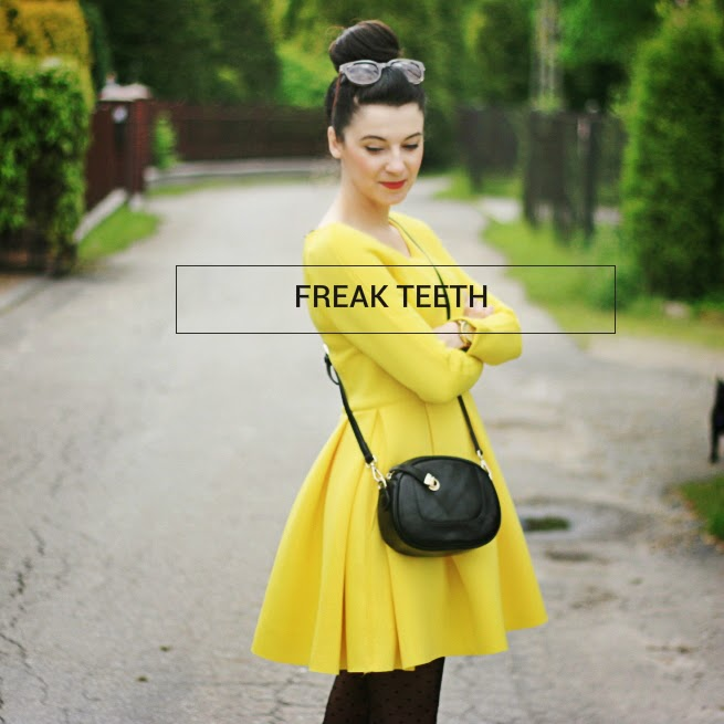 http://www.kadikbabik.pl/2014/06/freak-teeth.html