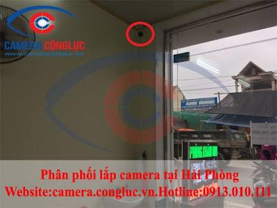 lap-camera-gia-re-tai-hai-phon