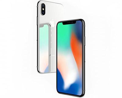 i phone x مواصفات  جوال ايفون x الجديد