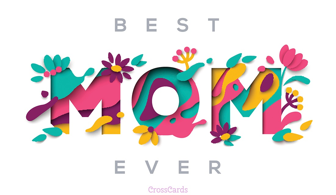100 happy mothers day wishes messages quotes greetings sms nice images for mothers day m4hsunfo