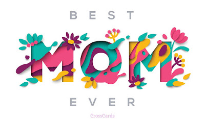 Nice Images For Mother's Day