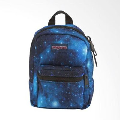 Foto Tas Jansport Mini