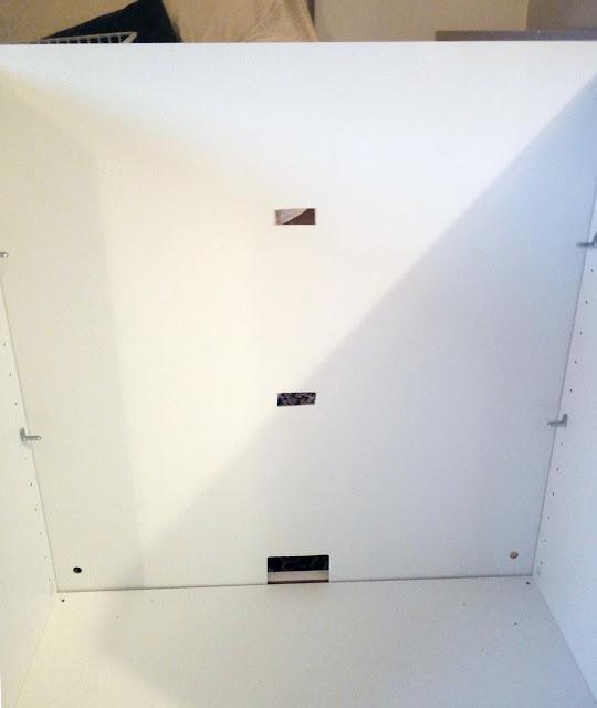 https://home-shaped.blogspot.com/