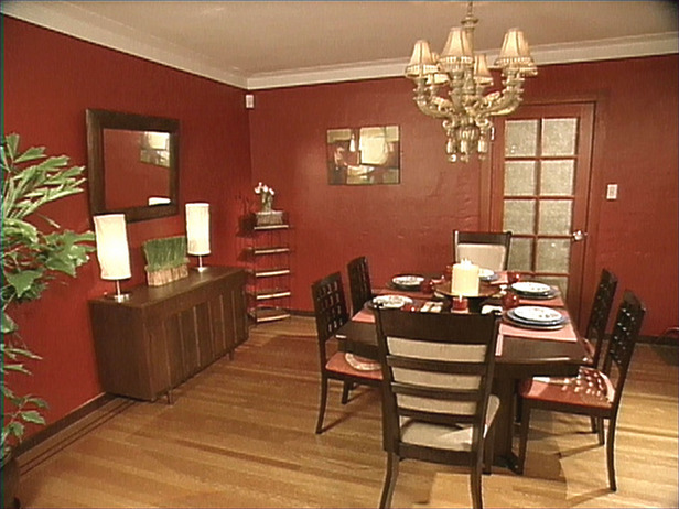 Beautiful Dining room sets - Prime Home Design: Beautiful ...