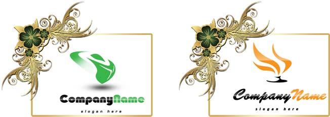 download psd logos for Photoshop,شعارات جاهزة للشركات والمؤسسات,نماذج شعارات جاهزه,نماذج شعارات فوتوشوب,نماذج شعارات مفتوحه,نماذج شعارات, تحميل شعار مجاني,تحميل شعار مفتوح مجاني,تحميل شعار مفتوح psd مجانا,شعار مجاني,لوجو مفتوح مجاني,تحميل لوجو psd مجانا,نماذج شعارات جاهزه,نماذج شعارات فوتوشوب,نماذج شعارات مفتوحه,تصاميم psd احترافية مفتوحة,نماذج شعارات psd,قوالب شعارات,قوالب شعارات جاهزه,قوالب شعارات فوتوشوب,قوالب شعارات مفتوحه,قوالب شعارات psd,قوالب شعارات,لوجو psd,شعار فوتوشوب,PSD Logo Design free Download, تحميل شعارات مفتوحة المصدر, تنزيل شعارات مفتوحة المصدر للفوتوشوب, شعارات download psd logos,  psd,تحميل شعارات مفتوحة,تنزيل شعارات مفتوحة,شعارات مفتوحة,لوجوهات مفتوحة ,تحميل لوجوهات مفتوحة,تنزيل لوجوهات مفتوحة,شعارات psd,لوجوهات psd,تنزيل شعارات psd,تحميل لوجوهات psd,تحميل لوجوهات مفتوحة للفوتوشوب,تنزيل لوجوهات مفتوحة للفوتوشوب, تحميل شعارات مفتوحة المصدر,تنزيل شعارات مفتوحة المصدر,تحميل لوجوهات مفتوحة المصدر,تنزيل لوجوهات مفتوحة المصدر,, تحميل شعارات مفتوحة المصدر, psd,تنزيل شعارات مفتوحة المصدر psd,تحميل لوجوهات مفتوحة المصدر psd,تنزيل لوجوهات مفتوحة المصدر psd, لوجوهات psd,شعارات psd,تحميل ,تحميل شعارات مفتوحة للفوتوشوب,تحميل شعارات مفتوحة جاجاهزة وقابلة للتعديل بالفوتوشوب,تنزيل شعارات مفتوحة للفوتوشوب