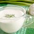 Ceaiul de usturoi- poţiunea magică pentru sănătate