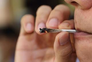 Drogas: afirman que es el peor momento de la historia en el país