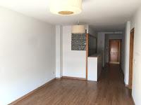 piso en venta ronda mijares castellon salon3