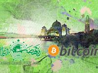 Bahtsul Masail PWNU Jatim Membahas Bitcoin, Ini Hasilnya