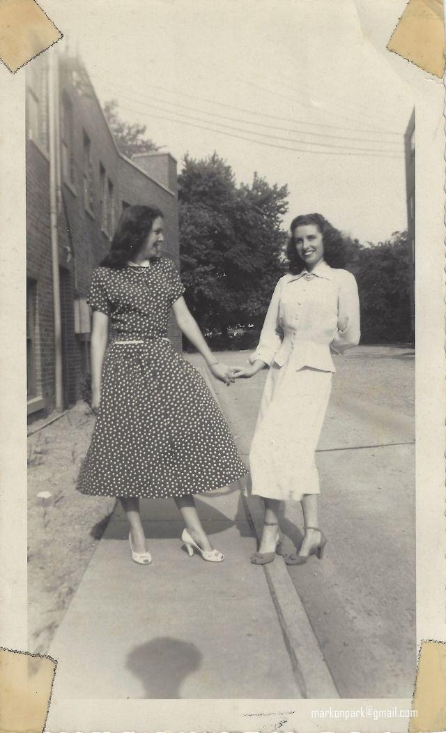 Tumblr Mature Women In Stockings