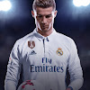 Hình nền Cristiano Ronaldo đẹp miễn chê chất lượng full HD xemanhdep.net