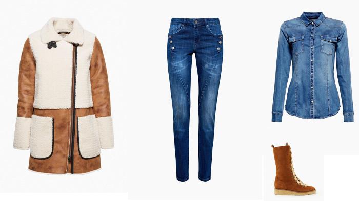 fashion, moda , mode, trend, jeans, esprit, paola buonacara, themorasmoothie, fashionblog, fashionblogger, look giorno, look day, look night, look rosa, giubotto velluto, trend jeans, vestito fiorato