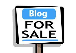 Interested in becoming a blogger, Old blogs for sale including 2 months guild line,  contact Ejitex