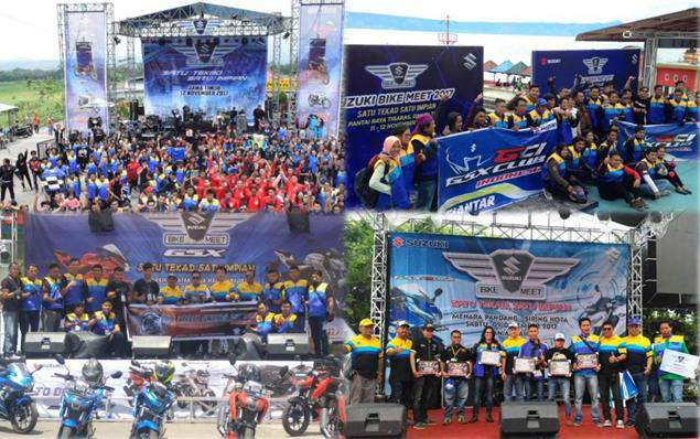 Suzuki_Bike_Meet_Nasional_2018