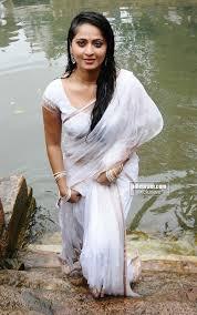 Anushka shetty images