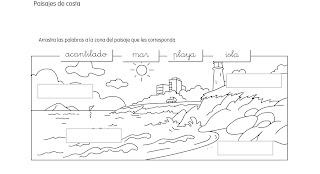 http://www.ceiploreto.es/sugerencias/cp.juan.de.la.cosa/Actividades%20PDI%20Cono/01/11/04/011104.swf