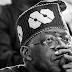 News: The Fall Of The Mighty Jagaban!!! Lagos State On Fire As Tinubu Set To Face Immediate Probe, Alleged Dirty Secrets Exposed, Ahead Of 2019.