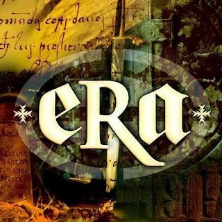 Death Sounds   : eRa - eRa
