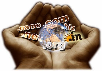 Huong-dan-tro-ten-mien-vao-blogspot-nguyenquangdat.com(up)