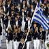 Στον Μαραθώνιο της Αθήνας η Ολυμπιακή Ομάδα του Ρίο