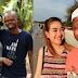Sang Ibu Memaksa Putrinya Menikahi Pria Terjelek di Kampung, Satu Tahun Kemudian Putrinya Baru Mengizinkan Suaminya Naik Ranjang, Tapi Malam Itu...