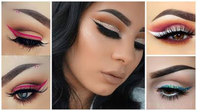 eye-liner-moda-tendencias-maquillaje