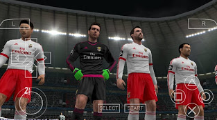 Download PES 2016 JPP v4 ISO
