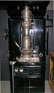 Biografi Ernst August Friedrich Ruska - Penemu Elektron Mikroskop