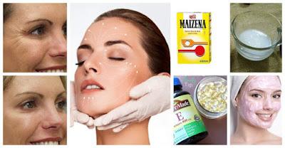 mascarilla-efecto-botox